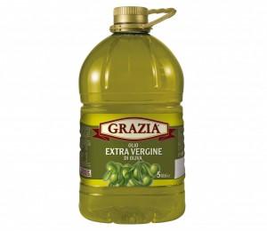 7 R GRAZIA - Extra Vergine oliva-03050-1024x889